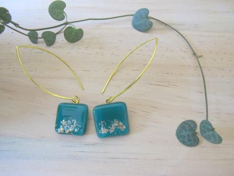 paititi-boucles-d-oreilles-carree-fermoir-long-vert-emeraude