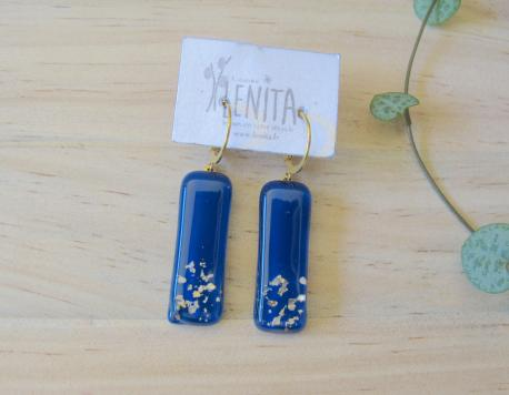 paititi-boucles-d-oreilles-rectangle-moyen-bleu-canard