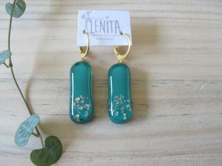 paititi-boucles-d-oreilles-rectangle-moyen-vert-emeraude