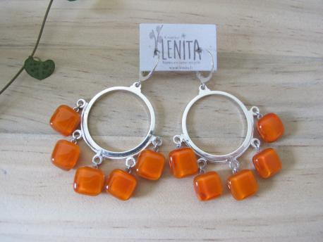 leipzig-boucles-d-oreilles-ninon-orange-peps