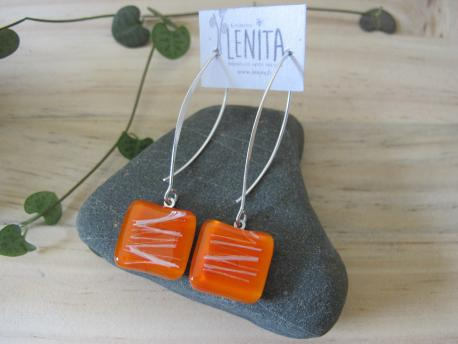 leipzig-boucles-d-oreilles-rectangle-moyen-orange-peps