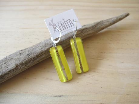 kaspali-boucles-d-oreilles-rectangle-moyen-jaune-pale-rose-bulle