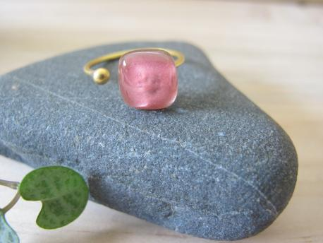 bague-maxine-or-rose-bonbon