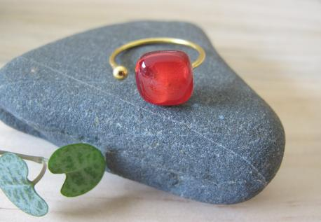 bague-maxine-or-rouge-profond
