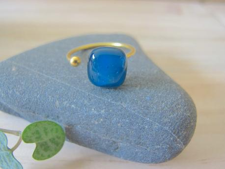 bague-maxine-or-turquoise