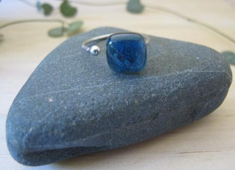 bague-maxine-argent-turquoise-bulle