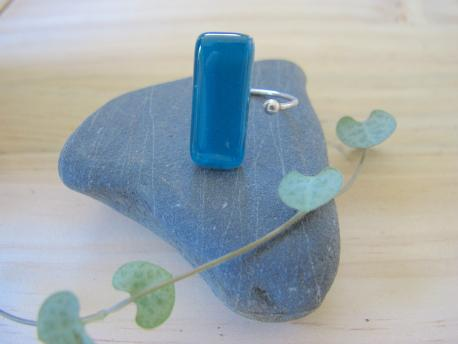 bague-clemence-argent-turquoise