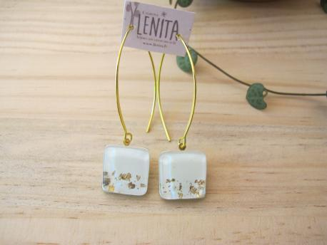 paititi-boucles-d-oreilles-carree-fermoir-long-blanc