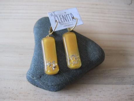 paititi-boucles-d-oreilles-rectangle-moyen-jaune-curry
