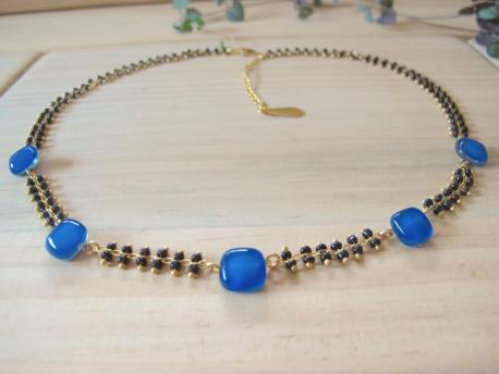 collier-margaux-or-bleu-canard