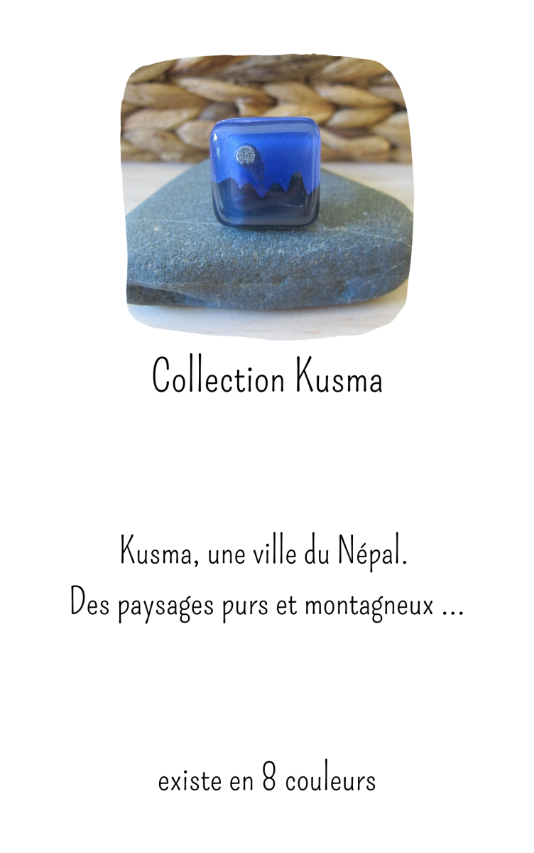 Collection Kusma