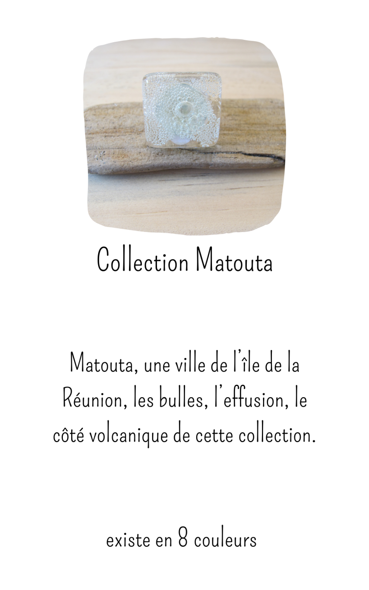 Collection Matouta