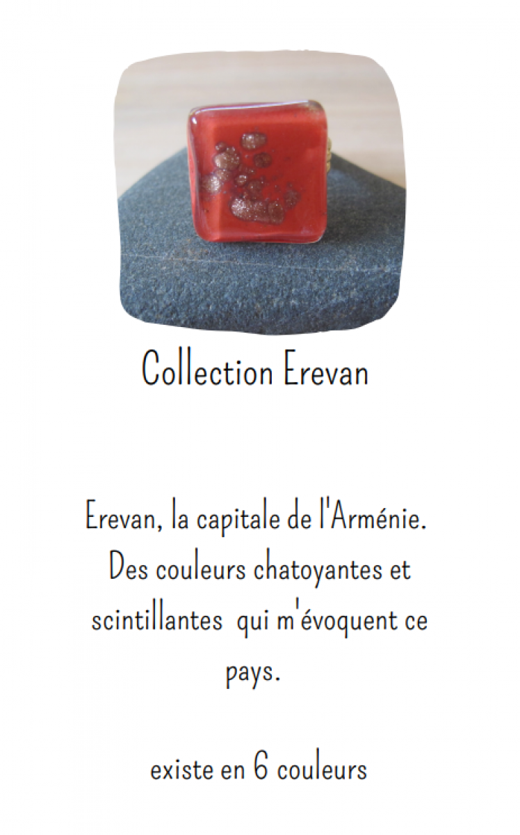 Collection Erevan